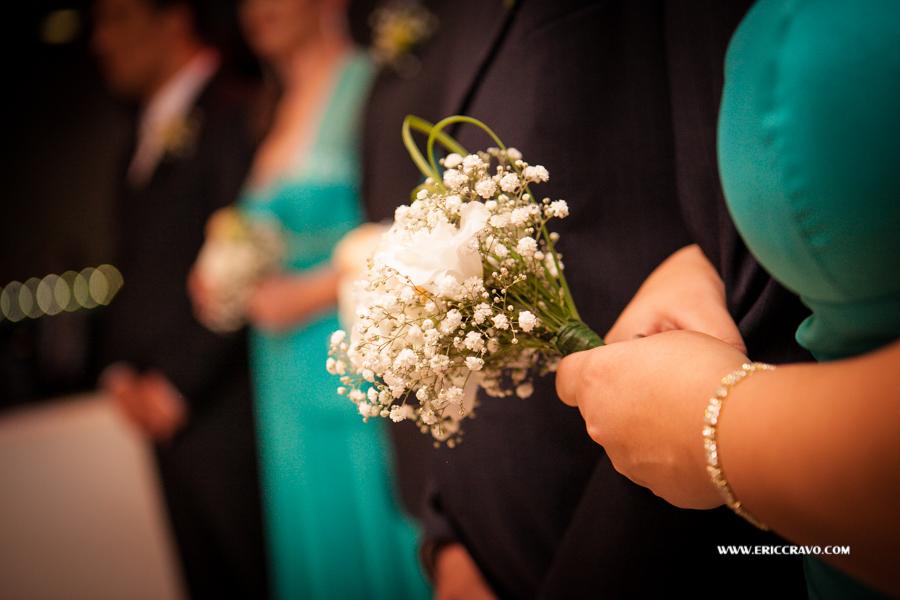 0208_Casamento Elaini e Hamilton