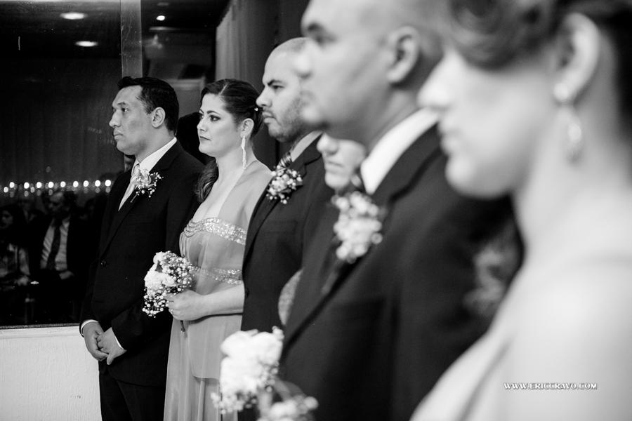 0209_Casamento Elaini e Hamilton