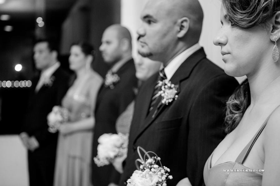 0210_Casamento Elaini e Hamilton