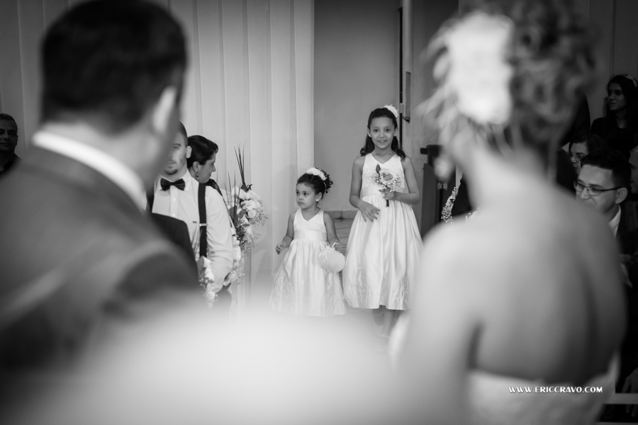 0211_Casamento Elaini e Hamilton-Editar