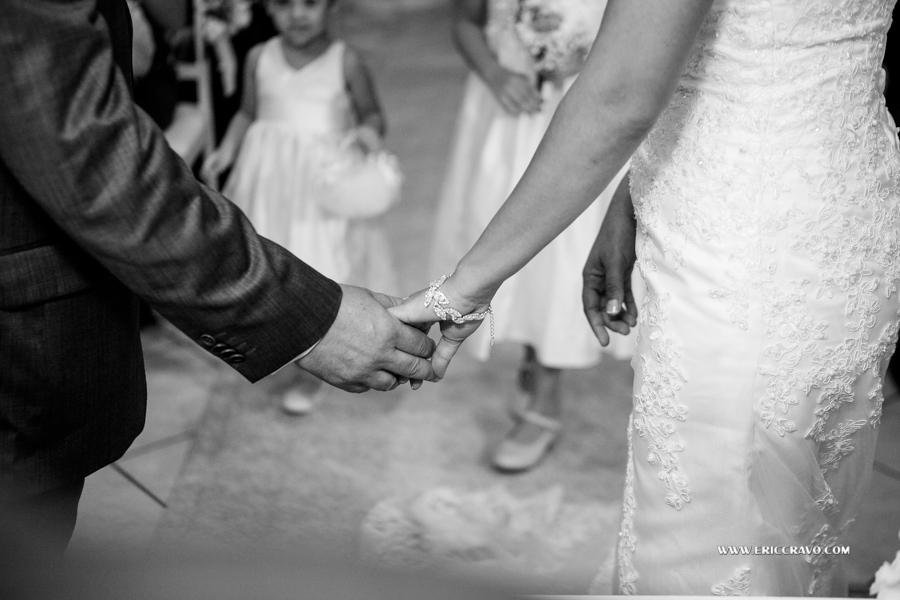 0216_Casamento Elaini e Hamilton