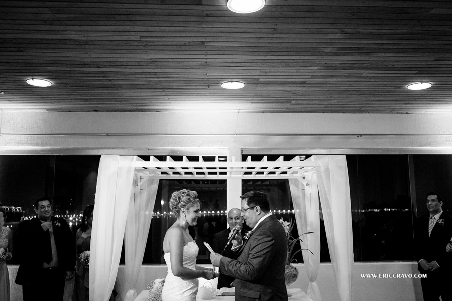 0222_Casamento Elaini e Hamilton