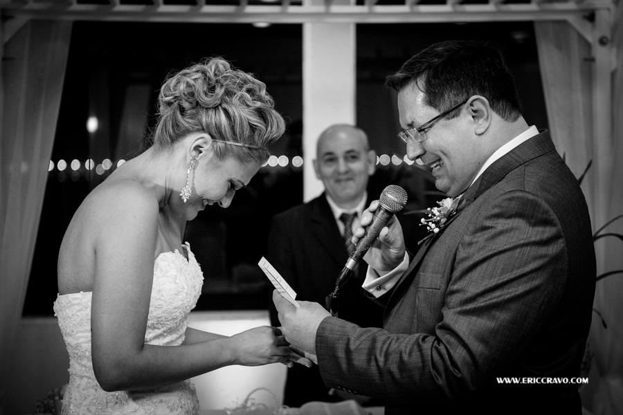 0228_Casamento Elaini e Hamilton