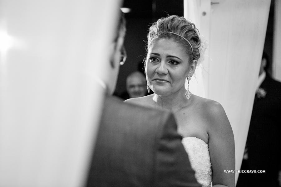 0232_Casamento Elaini e Hamilton