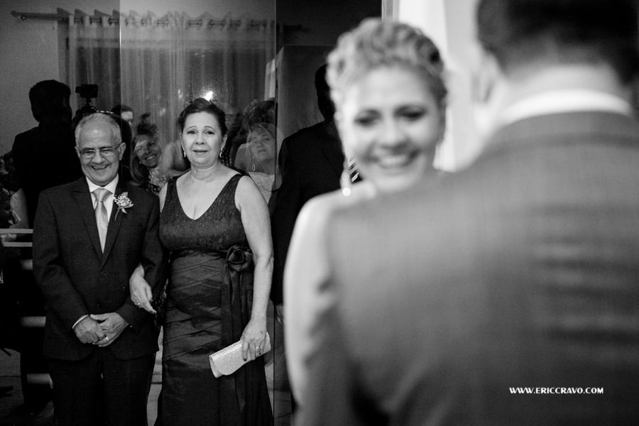 0234_Casamento Elaini e Hamilton