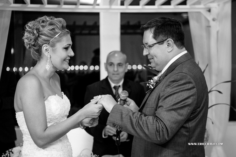 0239_Casamento Elaini e Hamilton