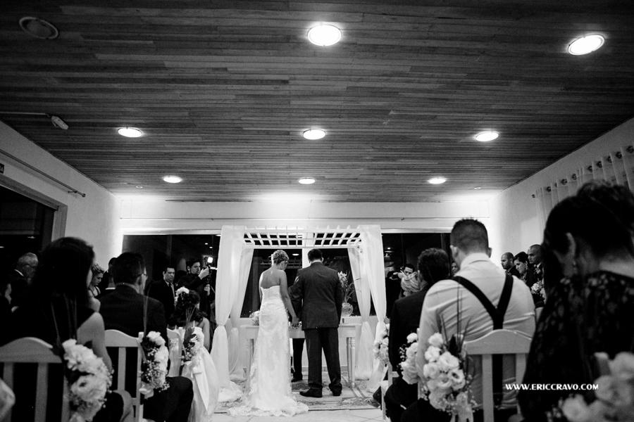0246_Casamento Elaini e Hamilton