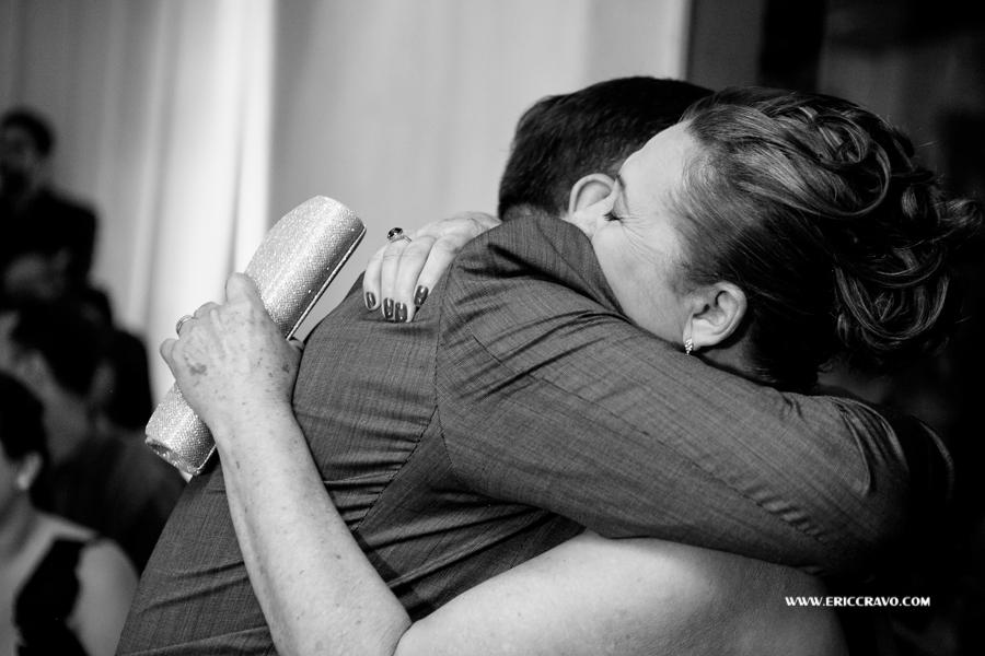 0249_Casamento Elaini e Hamilton