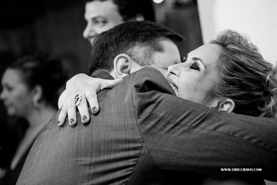 0251_Casamento Elaini e Hamilton