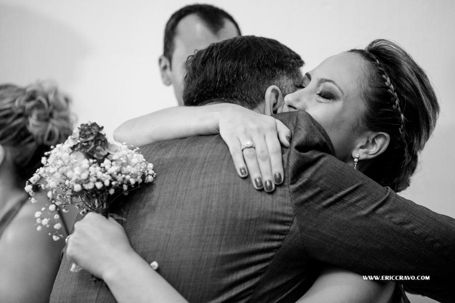 0254_Casamento Elaini e Hamilton