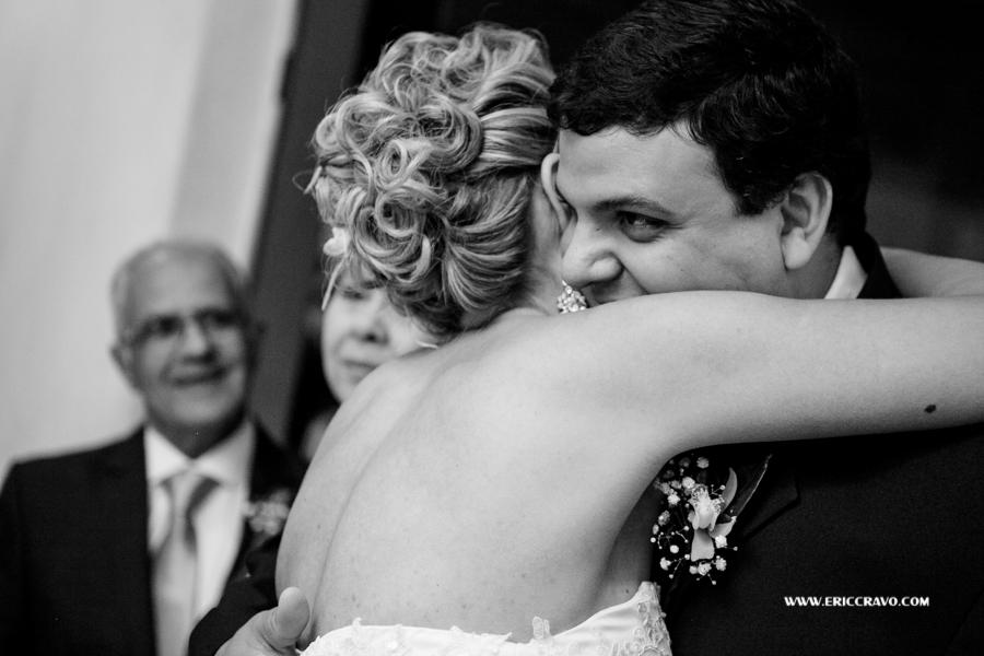 0259_Casamento Elaini e Hamilton