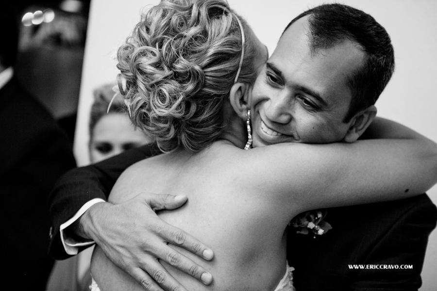 0262_Casamento Elaini e Hamilton