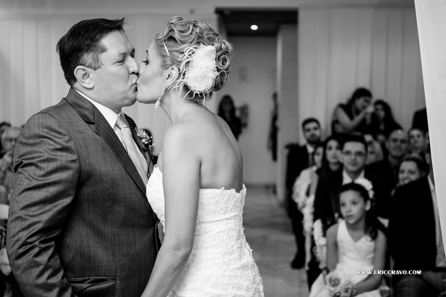 0267_Casamento Elaini e Hamilton