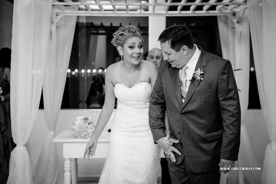 0269_Casamento Elaini e Hamilton