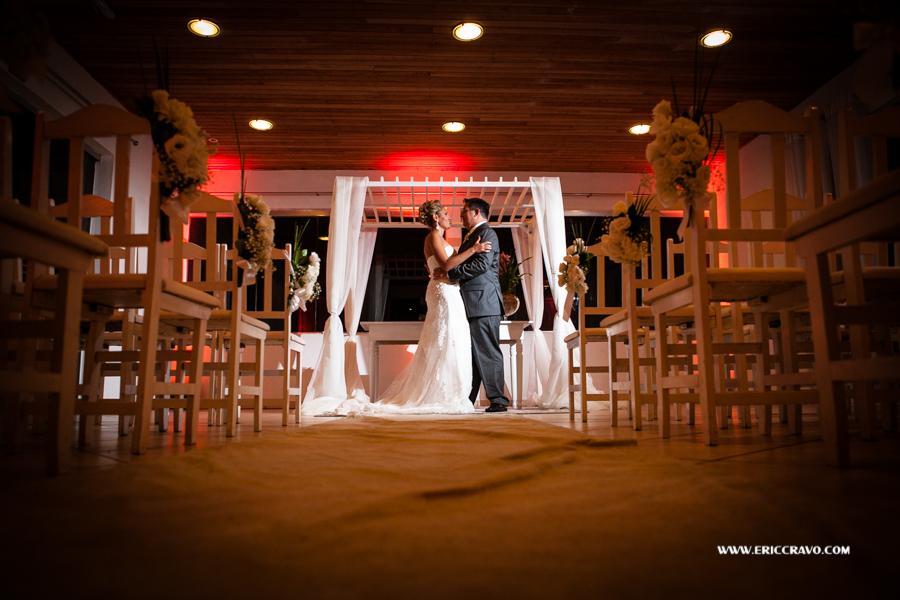 0285_Casamento Elaini e Hamilton