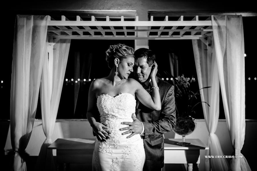 0289_Casamento Elaini e Hamilton