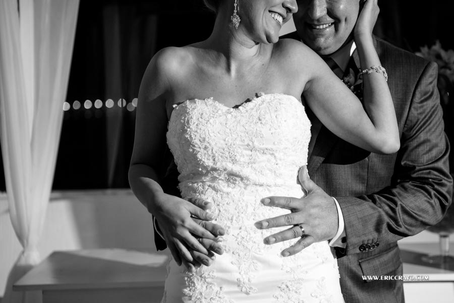 0296_Casamento Elaini e Hamilton