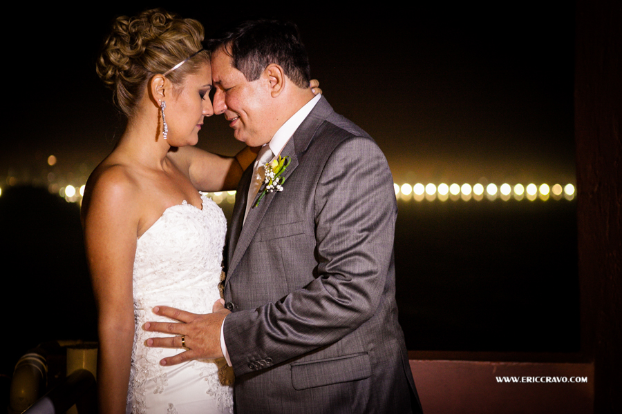 0302_Casamento Elaini e Hamilton