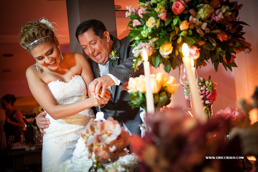 0346_Casamento Elaini e Hamilton