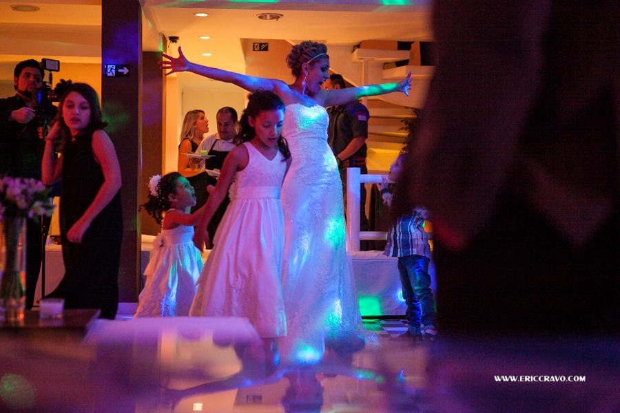 0415_Casamento Elaini e Hamilton