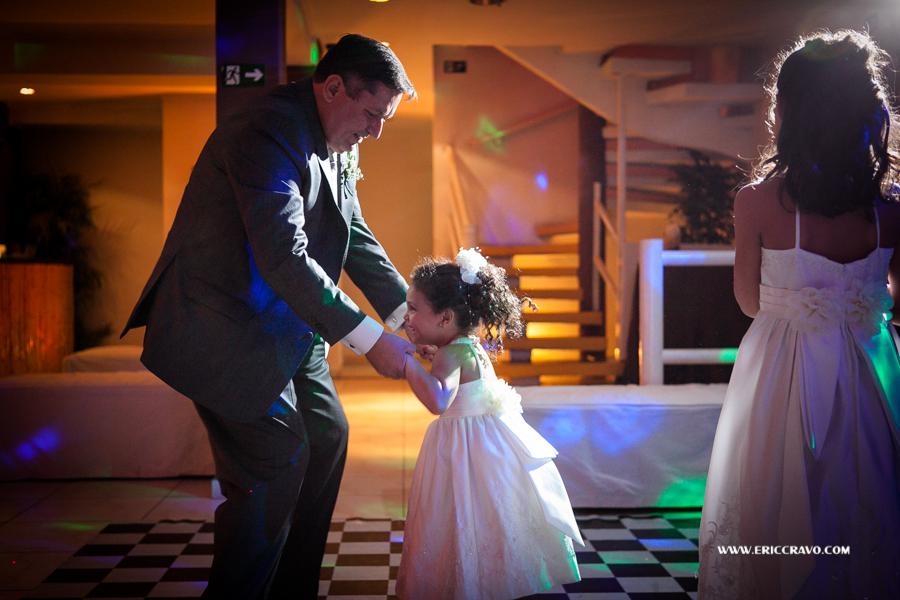 0425_Casamento Elaini e Hamilton