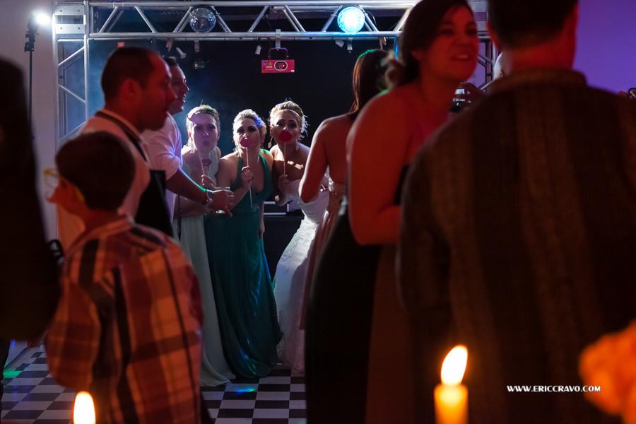 0494_Casamento Elaini e Hamilton
