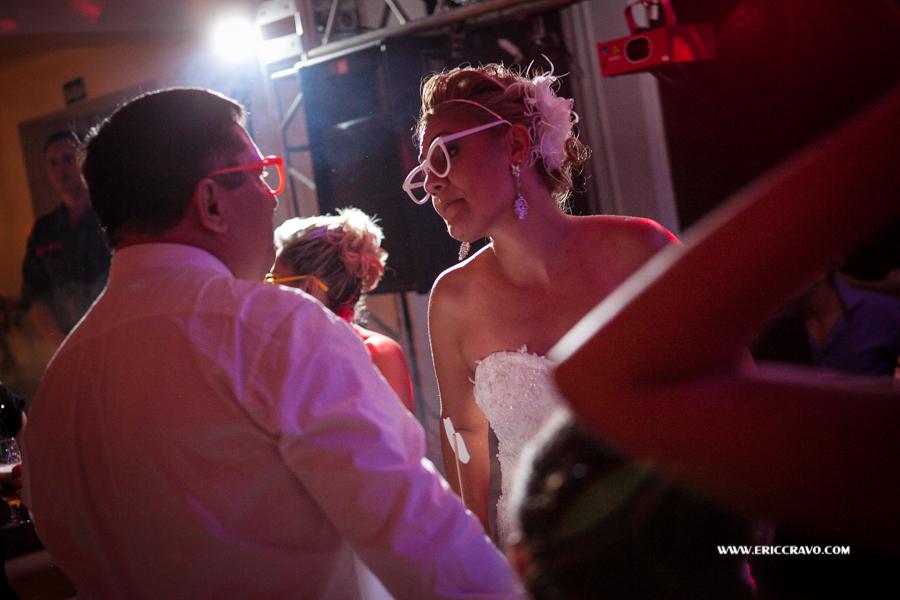 0532_Casamento Elaini e Hamilton