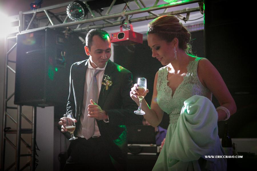 0601_Casamento Elaini e Hamilton