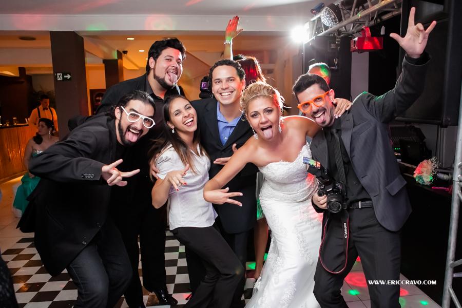 0660_Casamento Elaini e Hamilton