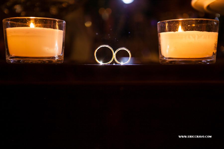 0714_Casamento Elaini e Hamilton