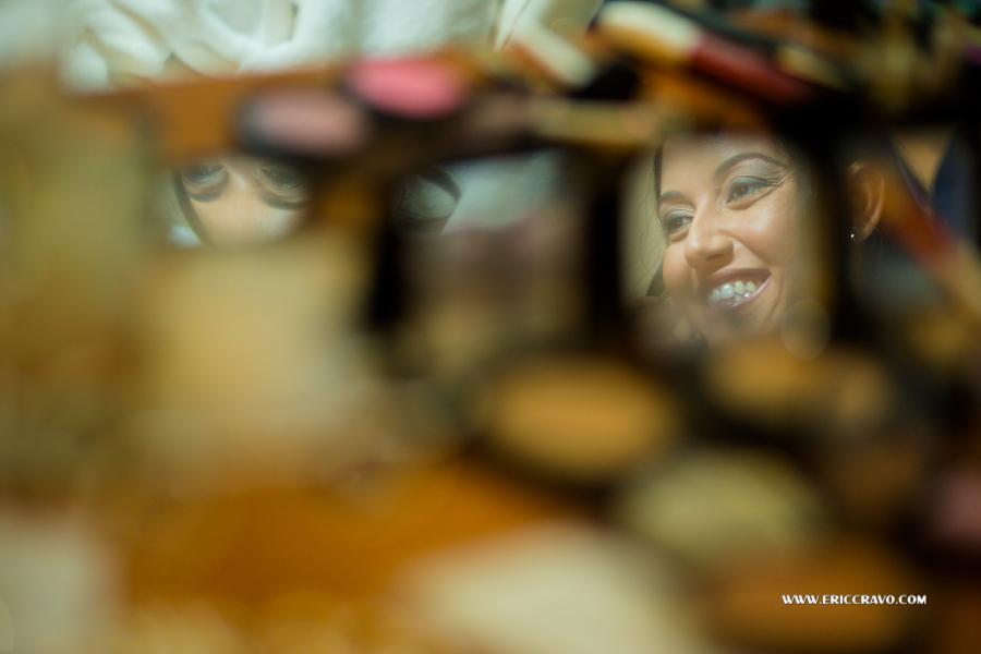 0053_Casamento Camila e Rafael