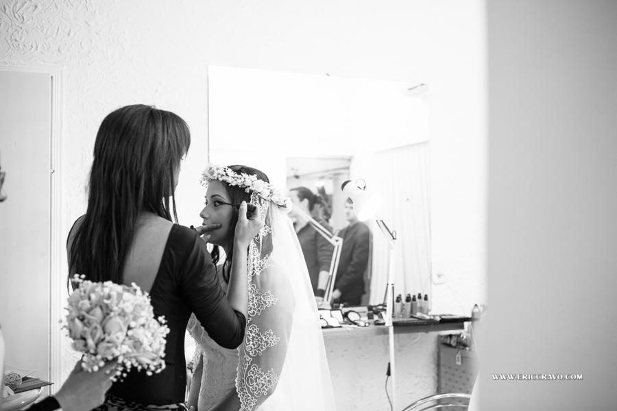 0055_Casamento Camila e Rafael