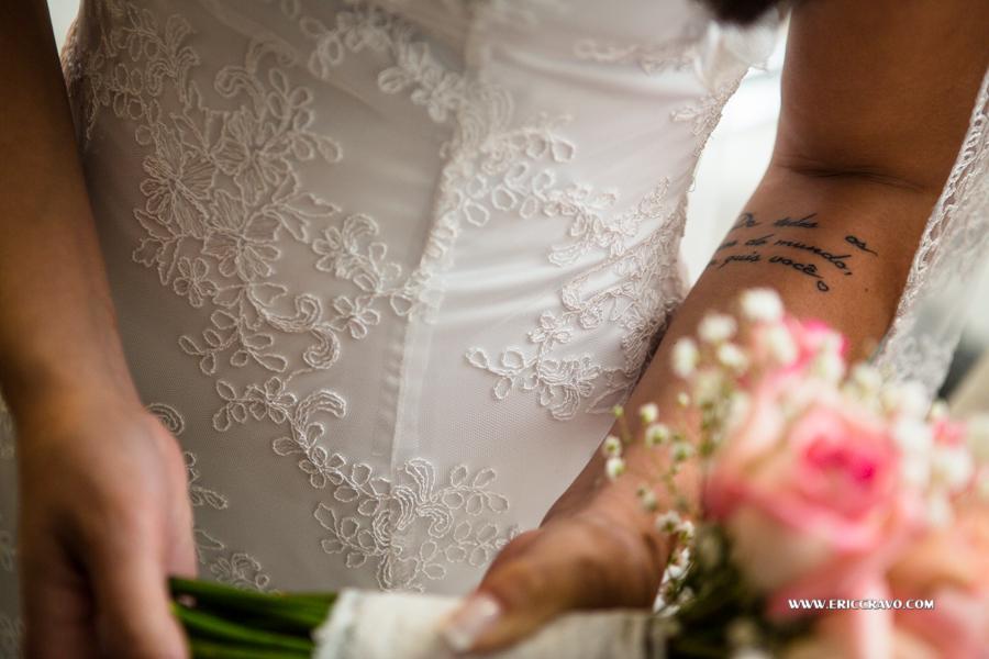0056_Casamento Camila e Rafael