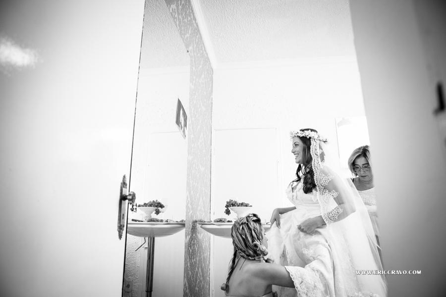 0060_Casamento Camila e Rafael