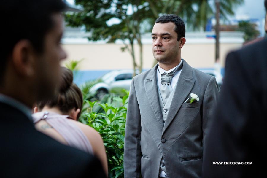 0066_Casamento Camila e Rafael