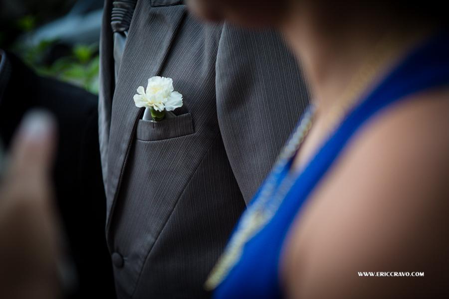 0069_Casamento Camila e Rafael