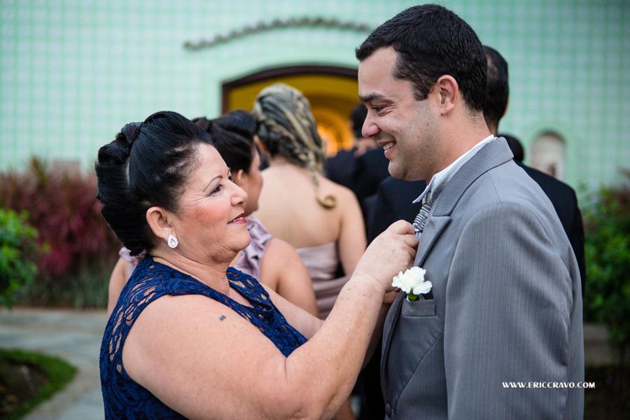 0073_Casamento Camila e Rafael