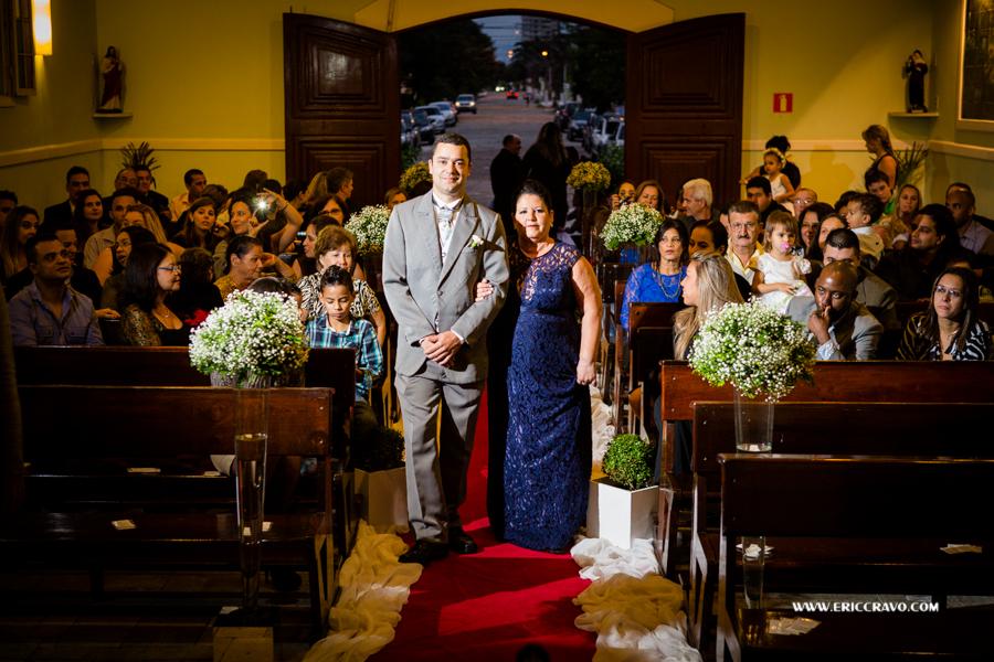 0093_Casamento Camila e Rafael