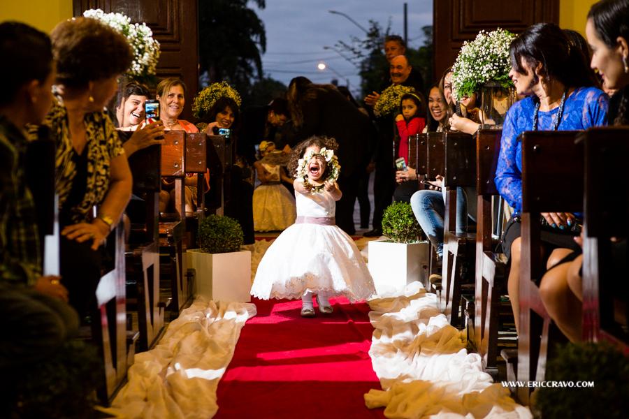 0098_Casamento Camila e Rafael