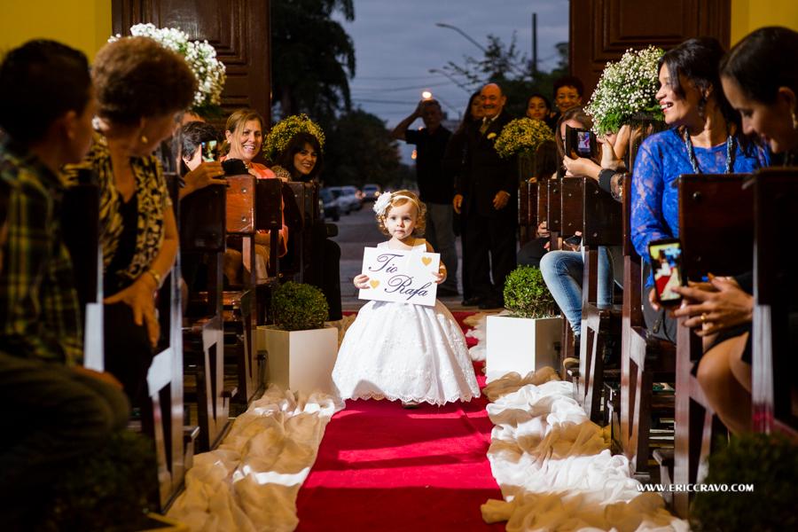 0106_Casamento Camila e Rafael
