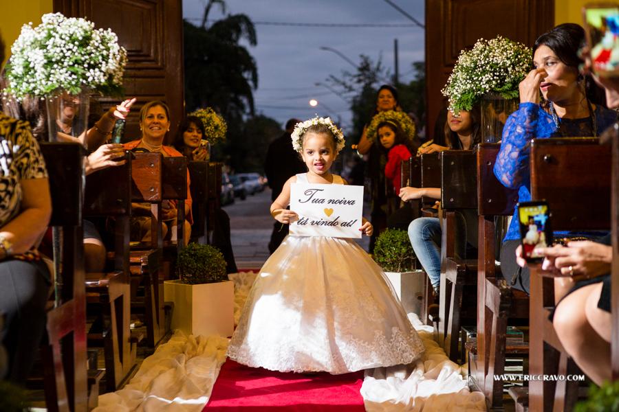 0111_Casamento Camila e Rafael