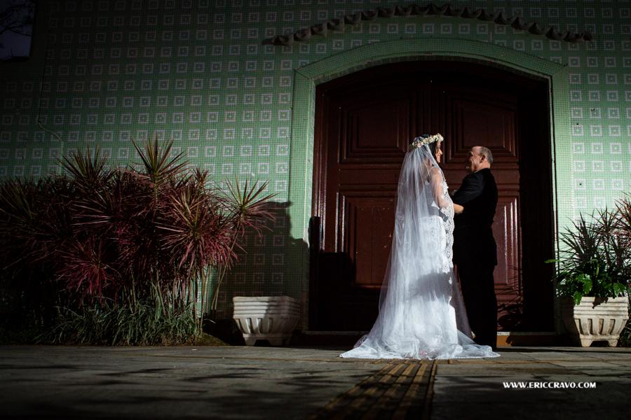 0116_Casamento Camila e Rafael