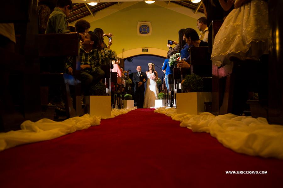 0122_Casamento Camila e Rafael