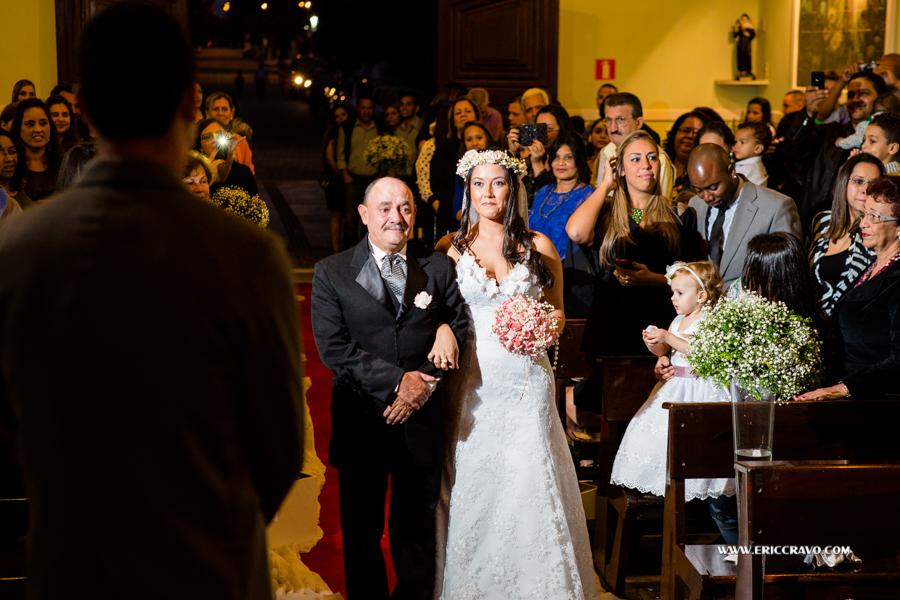 0134_Casamento Camila e Rafael