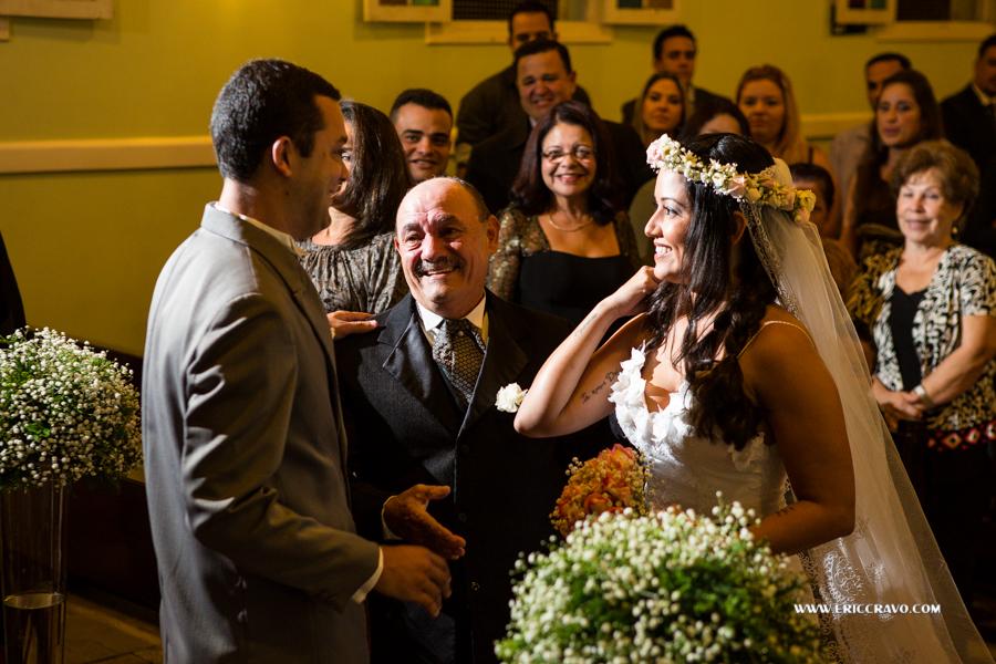 0136_Casamento Camila e Rafael