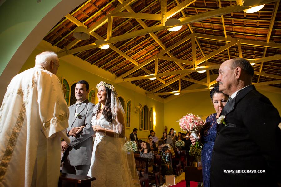 0141_Casamento Camila e Rafael