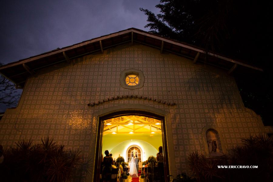 0151_Casamento Camila e Rafael