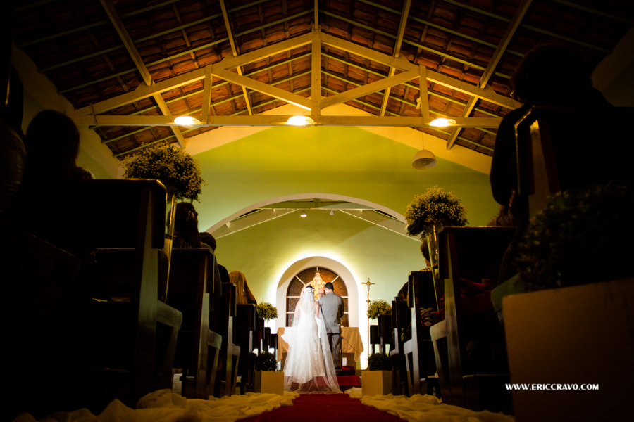 0154_Casamento Camila e Rafael