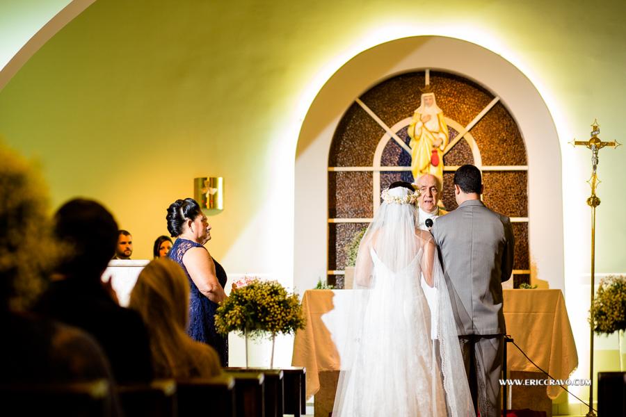 0155_Casamento Camila e Rafael