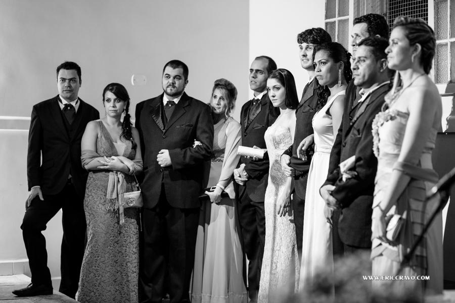 0164_Casamento Camila e Rafael